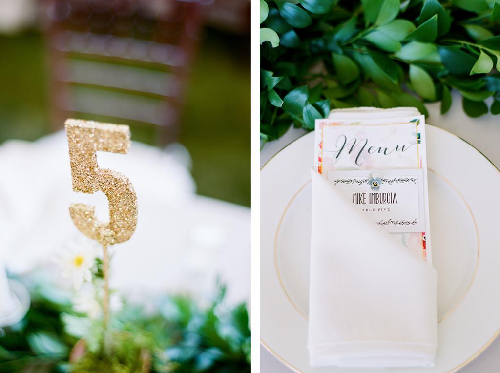 sn_wedding018