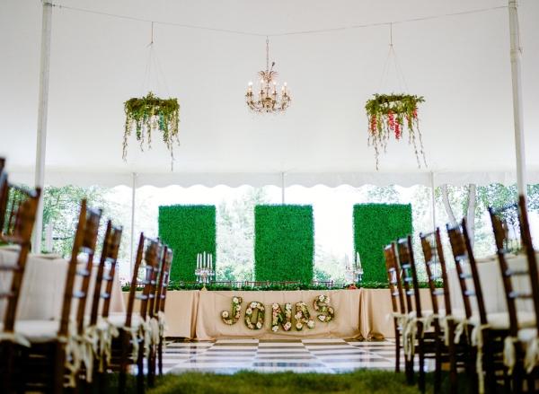 sn_wedding019