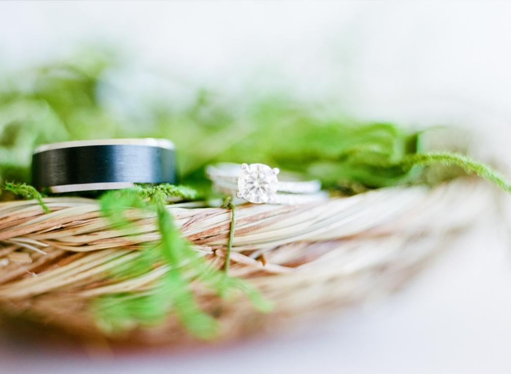 sn_wedding021