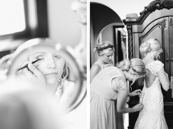 sn_wedding035