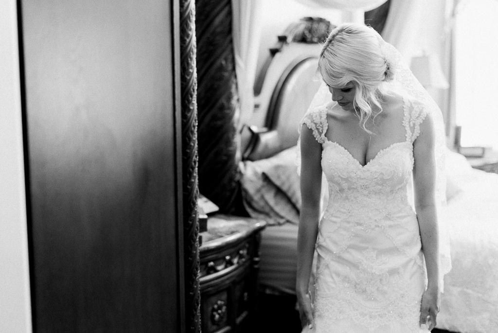 sn_wedding041