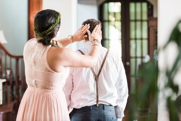 sn_wedding044