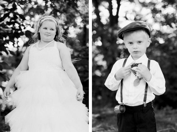sn_wedding051