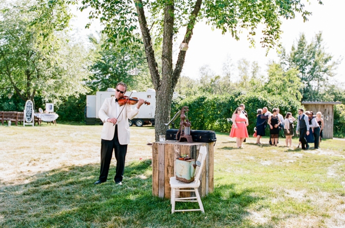 sn_wedding055