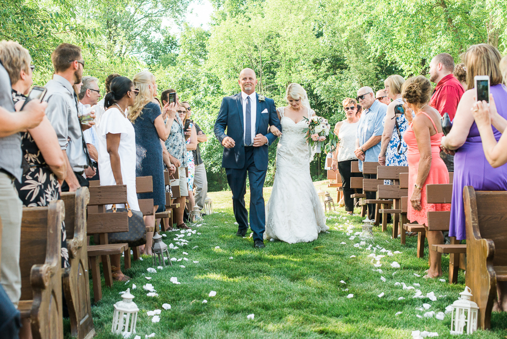 sn_wedding059