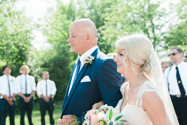 sn_wedding060