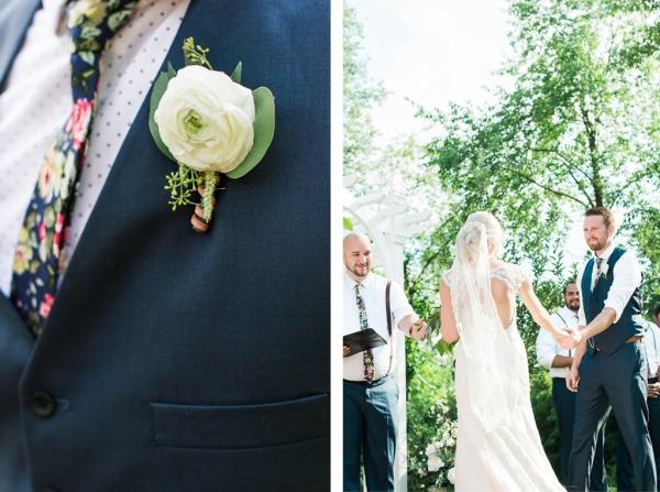 sn_wedding061