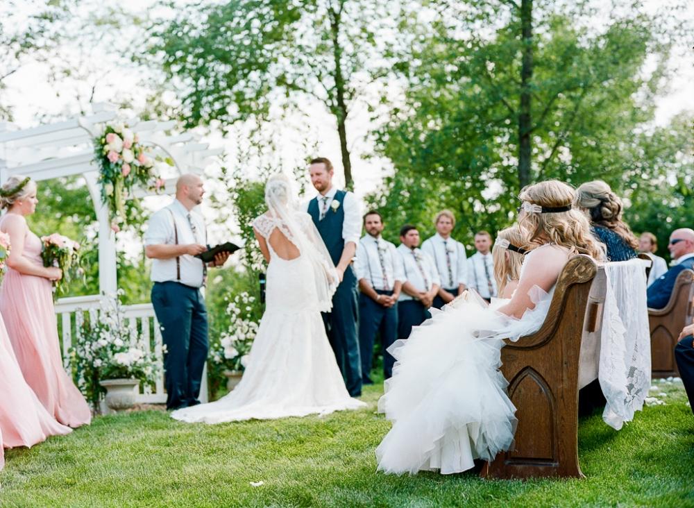sn_wedding062