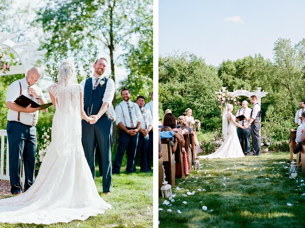 sn_wedding064