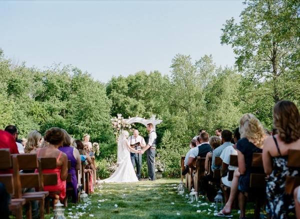 sn_wedding066