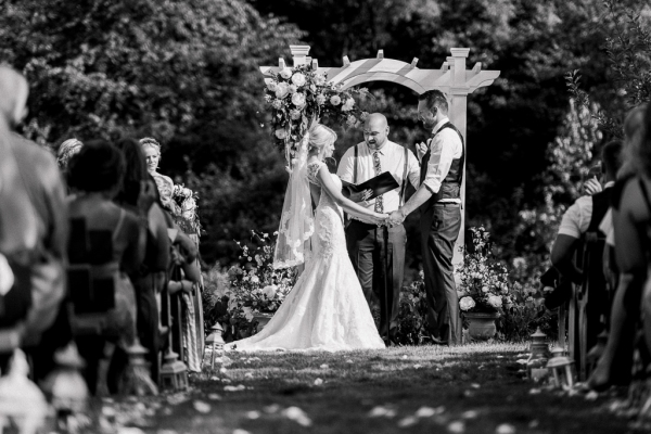 sn_wedding067