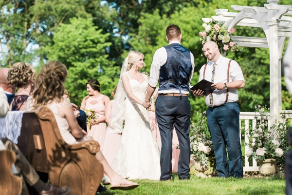 sn_wedding069
