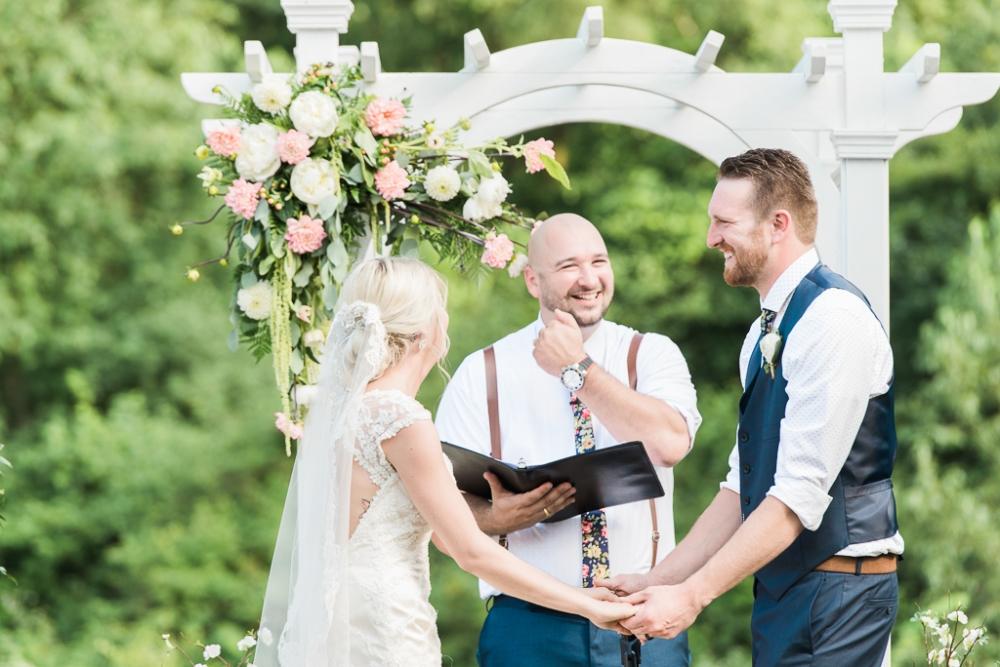 sn_wedding071