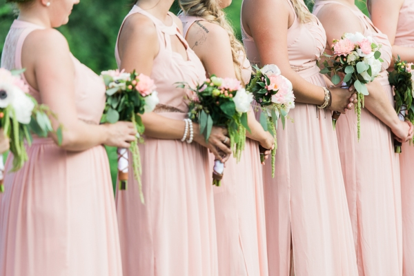 sn_wedding072