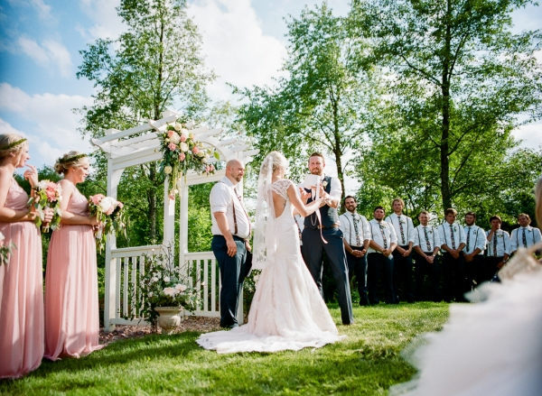 sn_wedding073