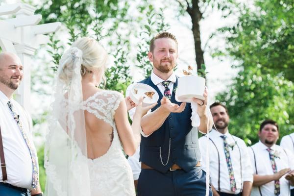 sn_wedding074