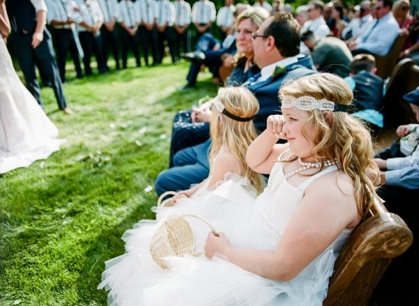 sn_wedding075