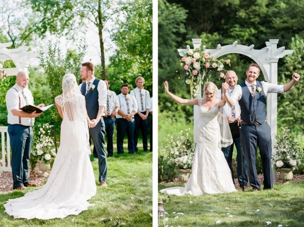 sn_wedding076