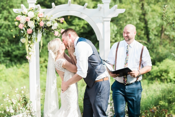 sn_wedding077
