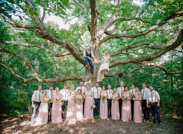 sn_wedding080
