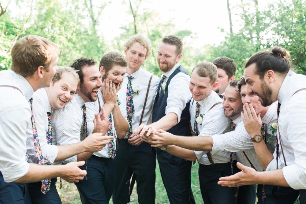 sn_wedding082