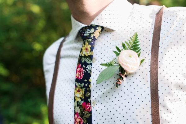 sn_wedding083