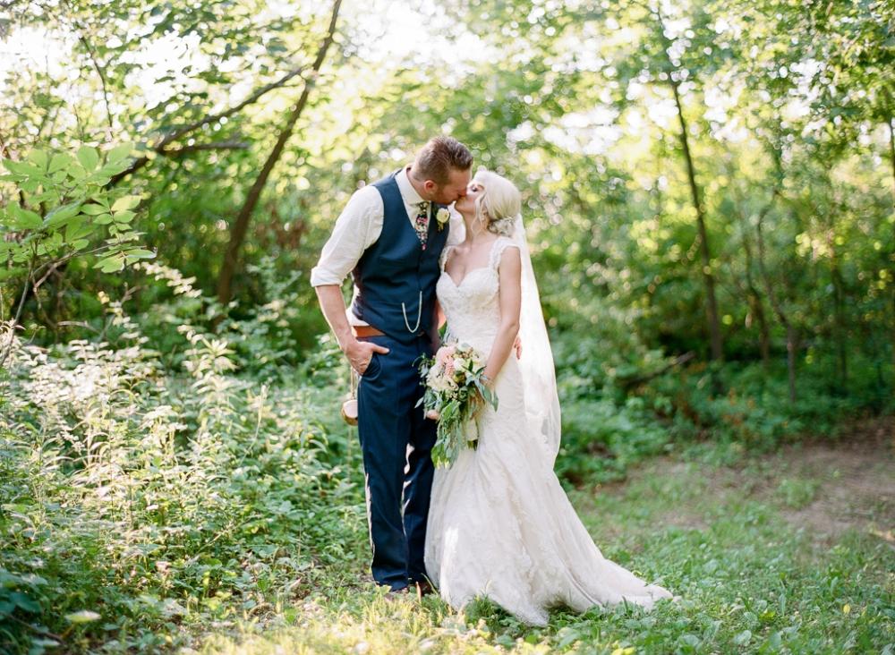 sn_wedding090