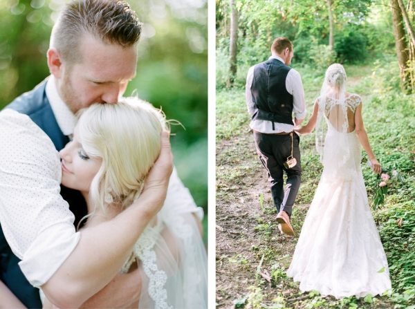 sn_wedding092