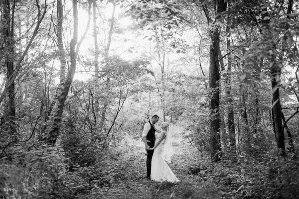 sn_wedding093