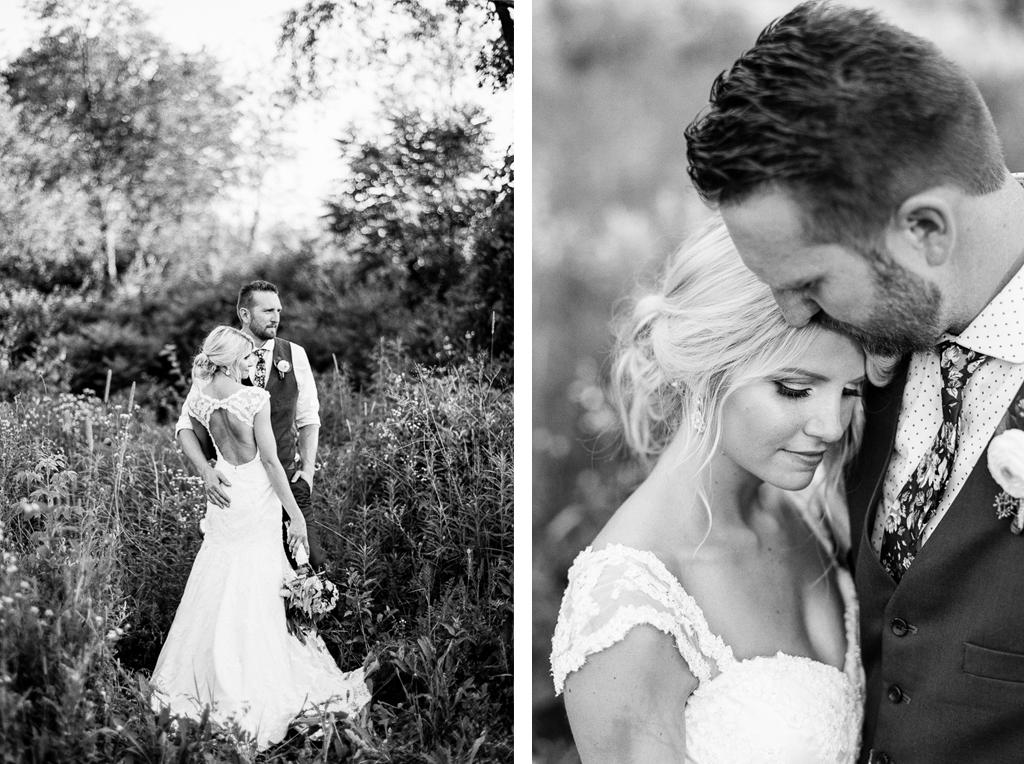 sn_wedding095