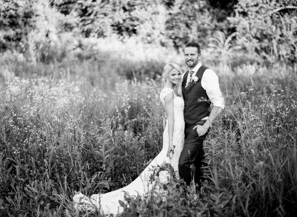sn_wedding096