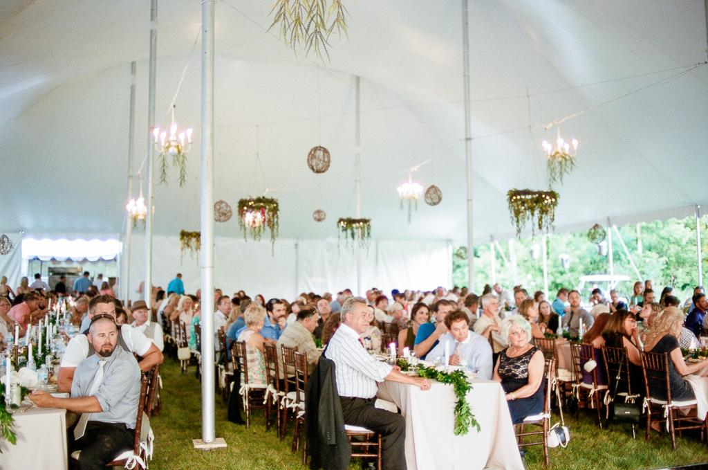 sn_wedding098