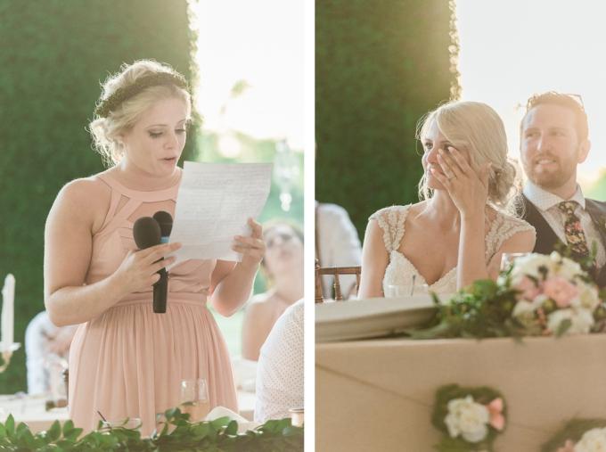 sn_wedding099