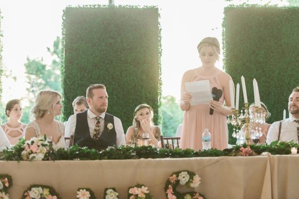 sn_wedding100
