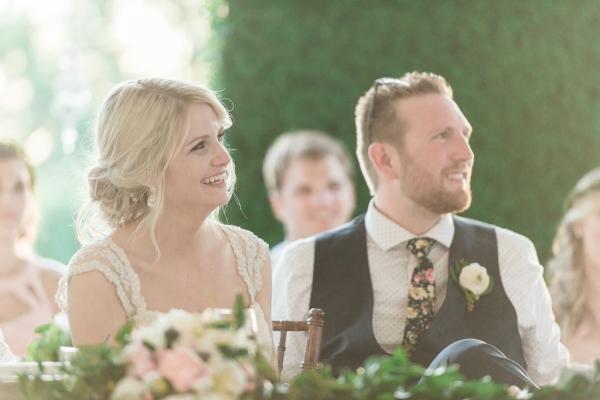 sn_wedding101