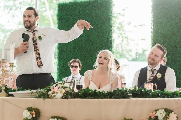 sn_wedding102
