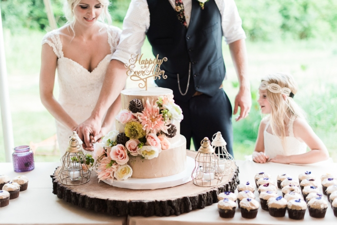 sn_wedding104