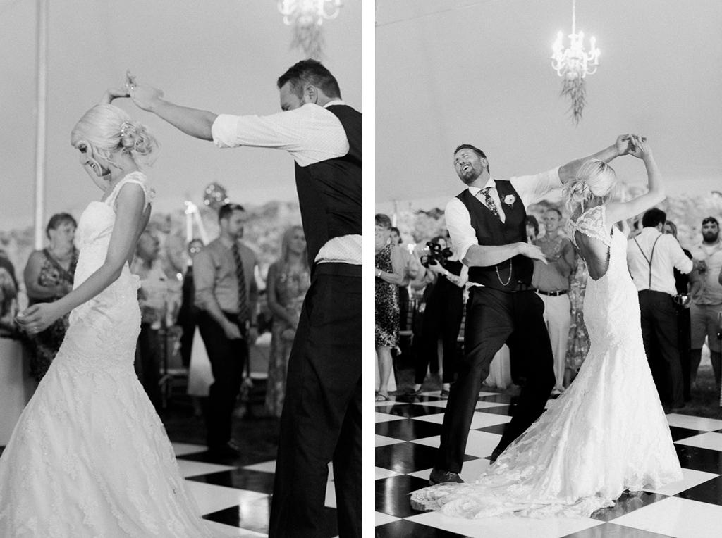 sn_wedding108