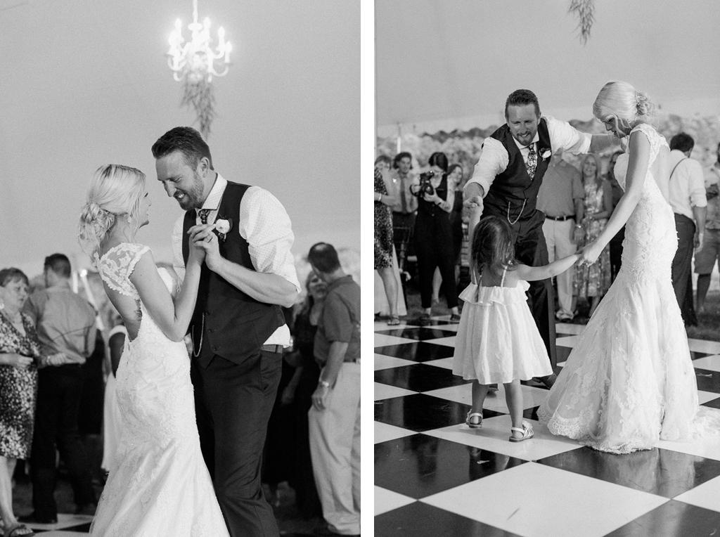 sn_wedding110