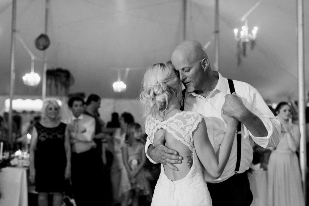 sn_wedding111