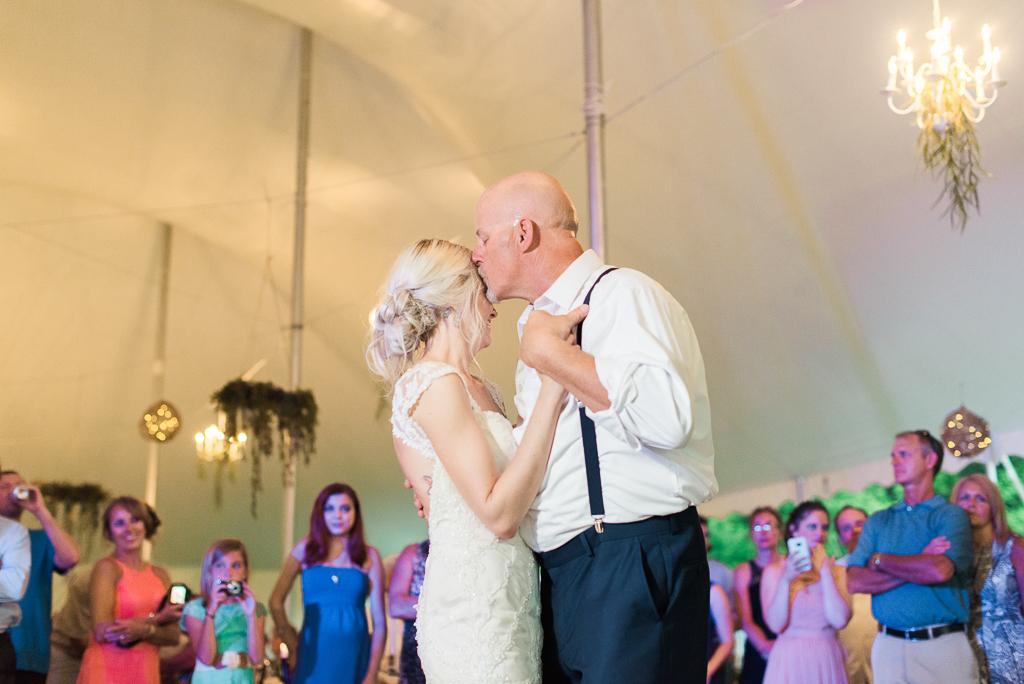 sn_wedding114