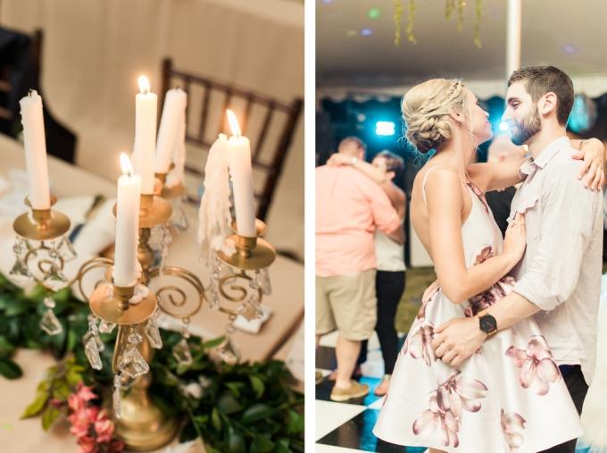 sn_wedding121