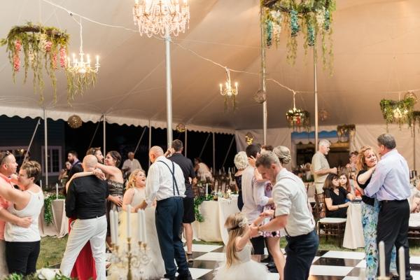sn_wedding122