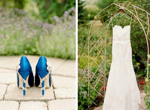 wedding-002