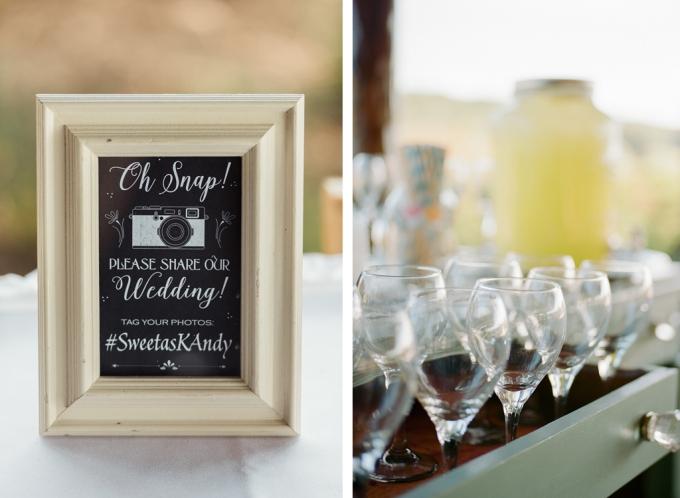 wedding-007