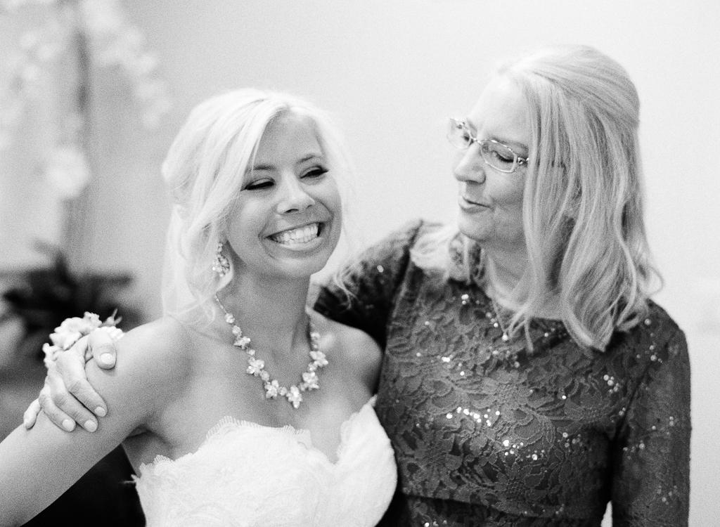 wedding-034