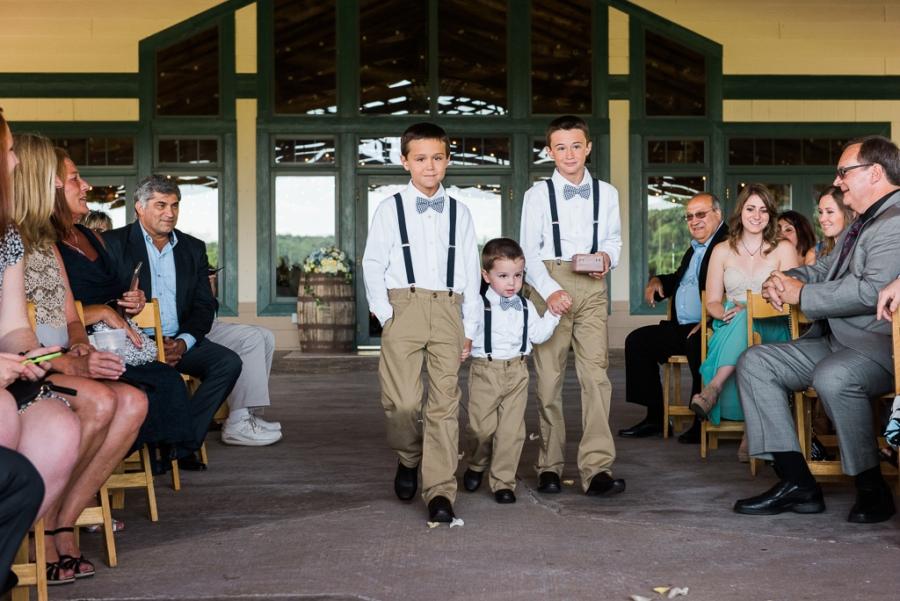 wedding-040