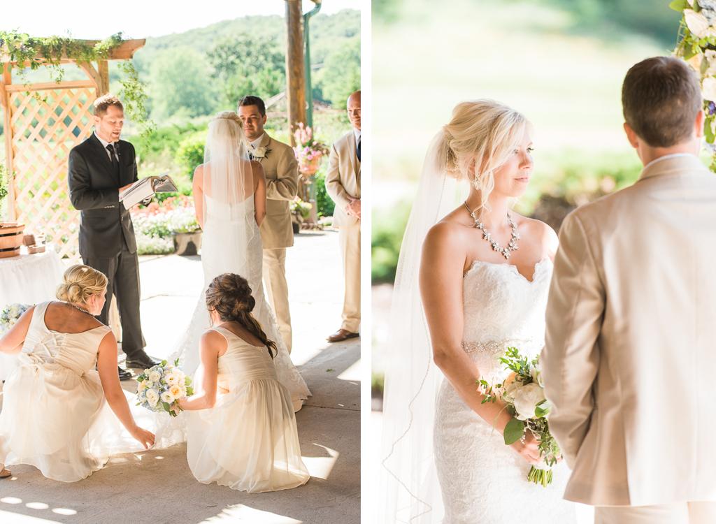 wedding-045