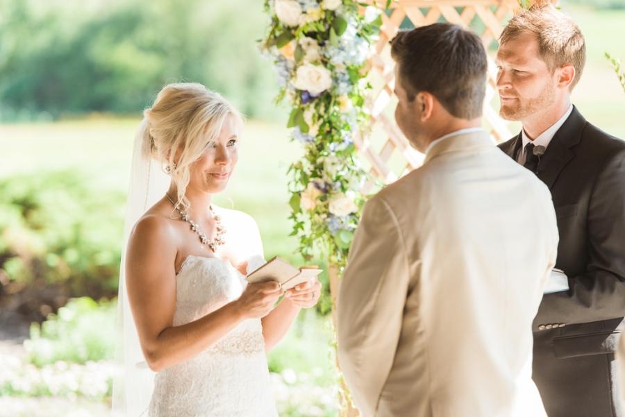 wedding-052