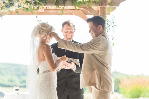 wedding-053
